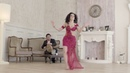 Ya Bent el Sultan by Haleh Adhami Milad Kohpayehzadeh bellydancetv tanec jivota