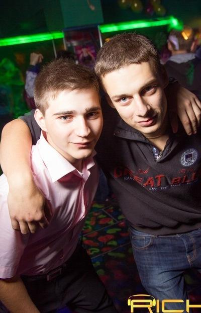 Владислав Куц, 10 марта , Киев, id53131737