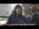 UFC 223 Embedded_ Vlog Series - Episode 5