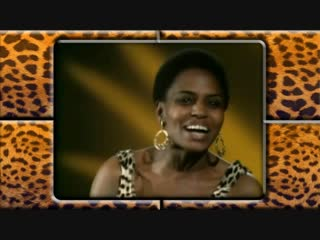 Miriam Makeba - Pata Pata (1967) HD