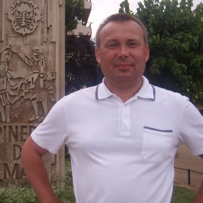Федор Шнюков, 14 марта 1984, Северодвинск, id68712981