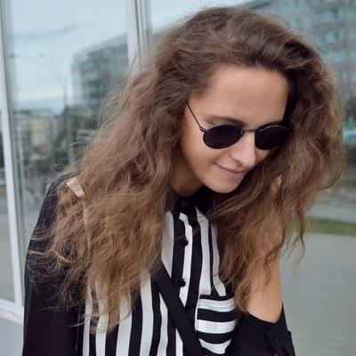 Viktoria Zarubina, 6 февраля , Сумы, id31410147