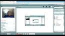 Как попасть в ТОП 10 на Ютубе Youtube Как заработать на Ютубе Youtube Как создать сайт-воронку