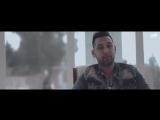La Blaze ft Musa Hezretguly
