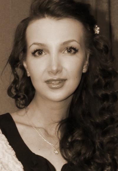 Lena Ulasik, 29 марта , Минск, id9328218