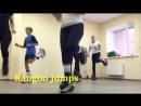 Фитнес-направления и хореография для взрослых и подростков