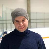 ВКонтакте Николай Лесных фотографии