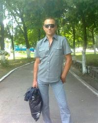 Петруха Коноваленко, 19 октября 1976, Гомель, id177953398
