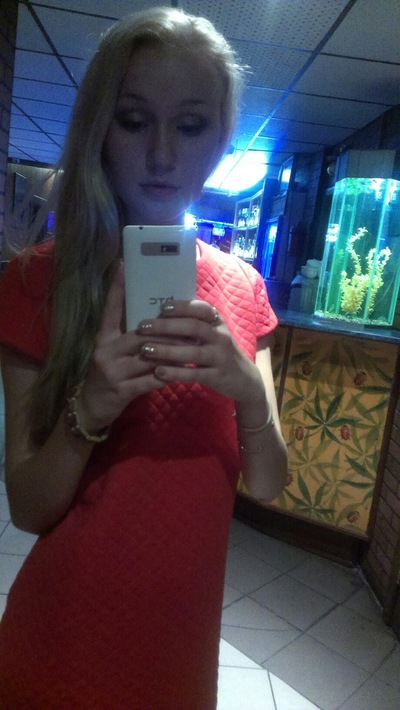 Мария Михеева, 2 августа , Оренбург, id111645563