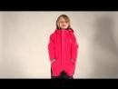 Den-stora-overallguiden-f-r-barn--Full-HD-1080p-[4]