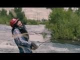 Премьера клипа! Kygo feat. Imagine Dragons - Born To Be Yours [ft.]