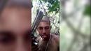 Homem ameaça Bolsonaro com arma em vídeo - Tolerância Zero