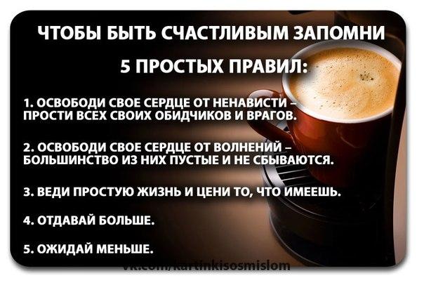 http://cs323817.userapi.com/v323817364/61/SAGwmUahZ00.jpg