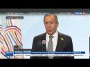 Спецпредставителем по Украине в Госдепе стал бывший посол США при НАТО