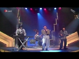 Bad Boys Blue - Hungry for love (EXTENDER HD)