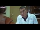 Ильнур хэм Алия Сахбетдиновлар Пар канат безнен индэ HD 1080p