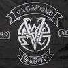 VAGABOND MC