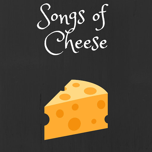 Bamboo альбом Song of Cheese