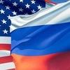 Хоккей Россия США смотреть онлайн видео