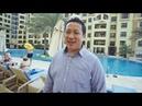 Отель Марджан Айлэнд Резорт 5 Рас аль Хайма Marjan Island Resort 5 Рекламный