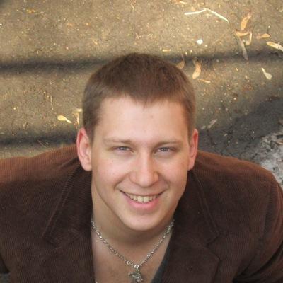 Михаил Васковский, 8 января , Минск, id9636745