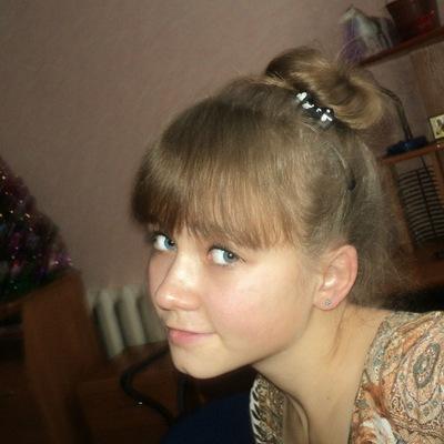 Елена Осипова, 17 декабря 1980, Саратов, id144149271