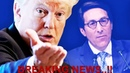 IT'S DONE!! Trump Lawyer Sekulow Just Released ONE SECRET From Buzzfeed Report!