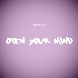 SpectraSoul альбом Open Your Mind