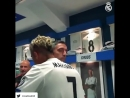 Raul and Mariano