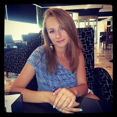 Наталья Швайко