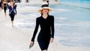 Chanel Spring Summer 2019 Full Fashion Show Exclusive