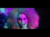 Neon Jungle - Welcome to the Jungle (Official Music Video 2014)