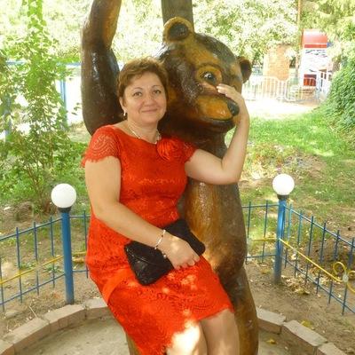 Ольга Поморцева, 6 апреля , Выборг, id26643933