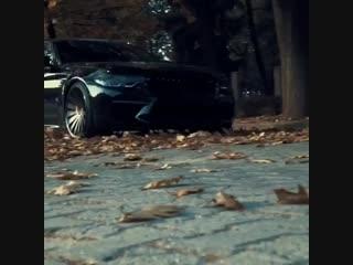 BMW F90 M5💣