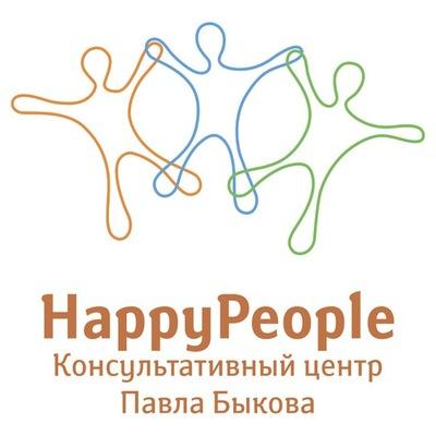 Happypeople Ufa, 19 февраля 1974, Уфа, id226805503