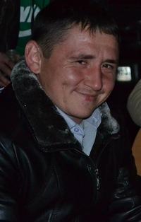 Шамиданов Лёня