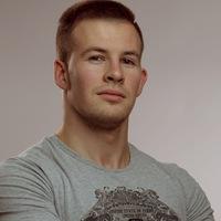 Анкета Александр Поволяев