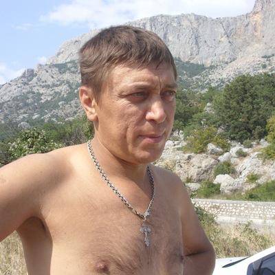 Николай Чугунов, 14 декабря 1974, Харьков, id49263136