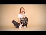 Showreel | Юля SIGMA | Екатеринбург