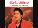 Shakin' Stevens - I'll Be Home This Christmas