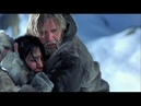 Затерянные во льдах НОВИНКА ФИЛЬМ 2019 ГОДА Lost in the ice NOVELTY FILM 2019