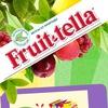 Fruit-tella. Проводник в детство