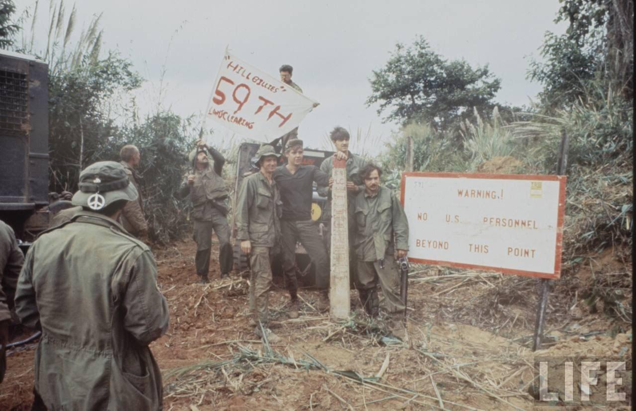 guerre du vietnam - Page 2 HZ7LGk2lJ4I