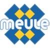 Бытовая химия Meule