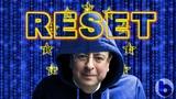 L'Europa va rasa a zero - Valerio Malvezzi