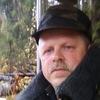 Nikolay Starodumov