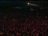 E-type Princess Of Egypt Live Concert (No Playback)
