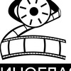 КИНОГЛАЗ интернет-кинофестиваль