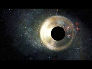 Discovery: Как устроена Вселенная: Черные дыры S1E2 1080p