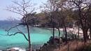 Racha island Остров Рача Рай Thailand Phuket